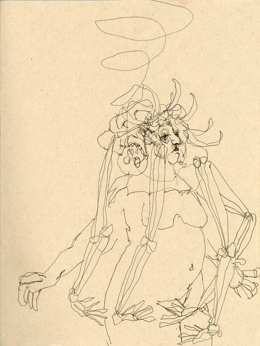 Drawings-001.jpg