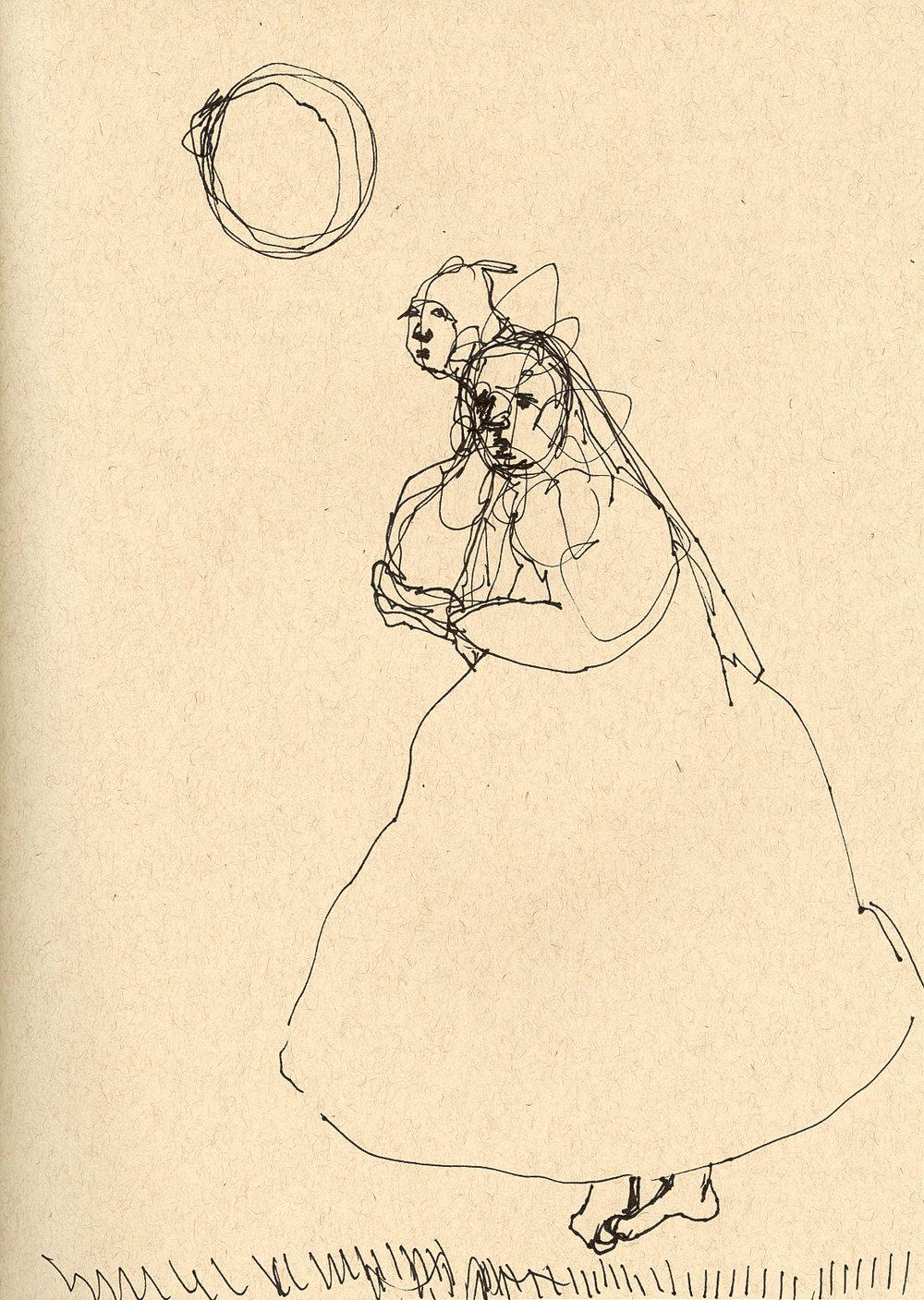 Drawings-016.jpg