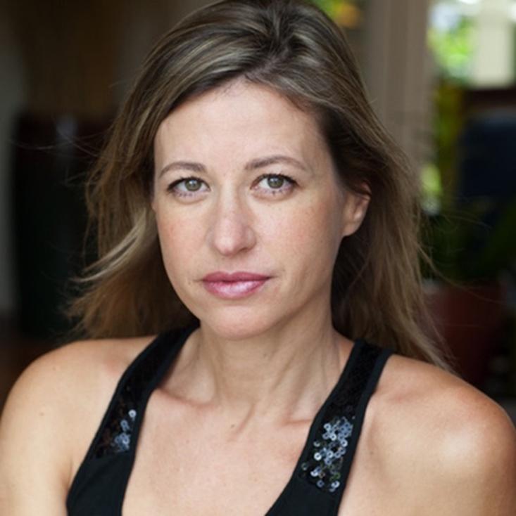 Sue Wyshynski