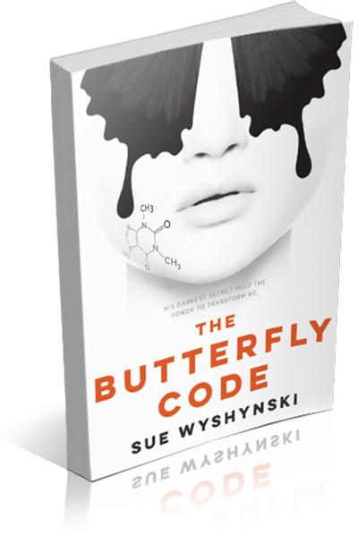ButterflyCode-3D-book.jpg
