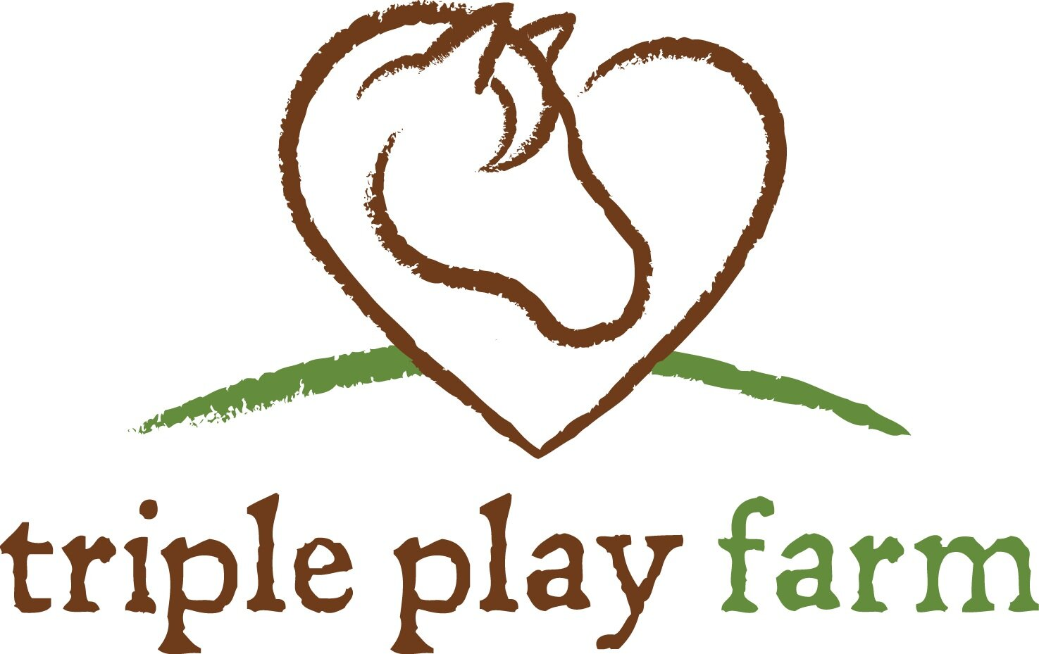 Triple Play Farm, LLC