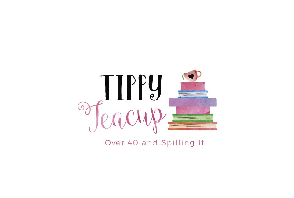 TIPPY TEACUP - Beauty Over 40: NYC Beauty Director/Editor, Austen Parker Advises