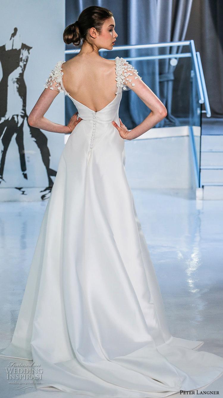 AUSTENpeter-langner-spring-2018-bridal-puff-sleeves-straight-across-neckline-simple-clean-elegant-sheath-wedding-dress (1).jpg