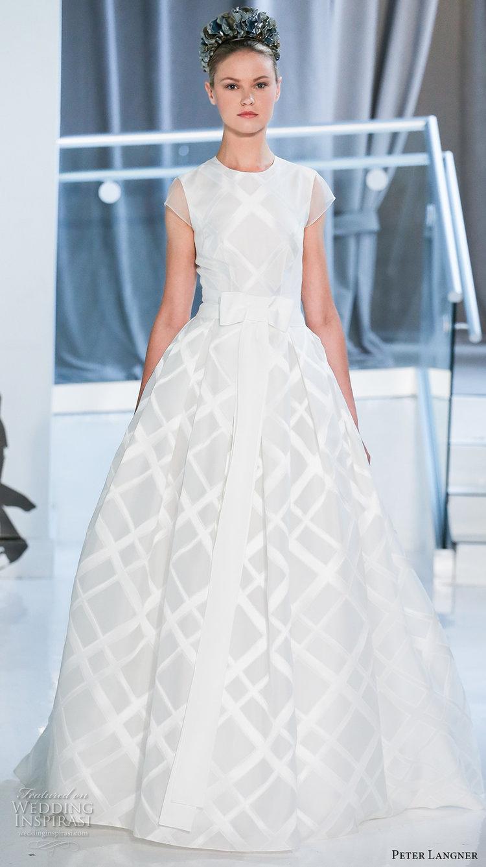 AUSTEN.peter-langner-spg18-bridal-cap-sleeves-geomatric-pattern-romanticgown (1).jpg