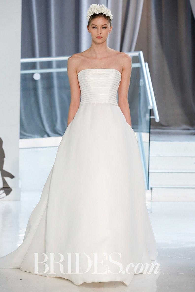 Austen.peter-langner-wedding-dresses-spring-2018-007 (2).jpg