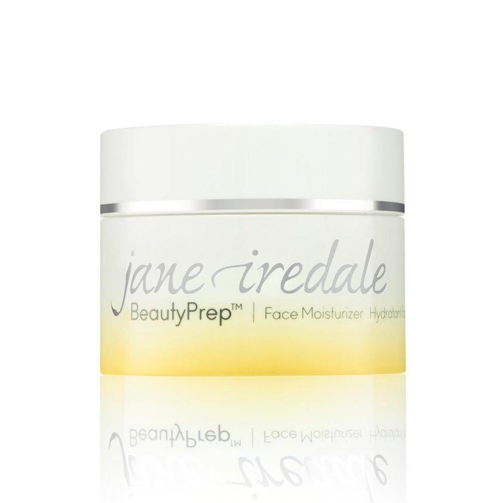 beauty-prep-moisturizer-1024x1024.jpg