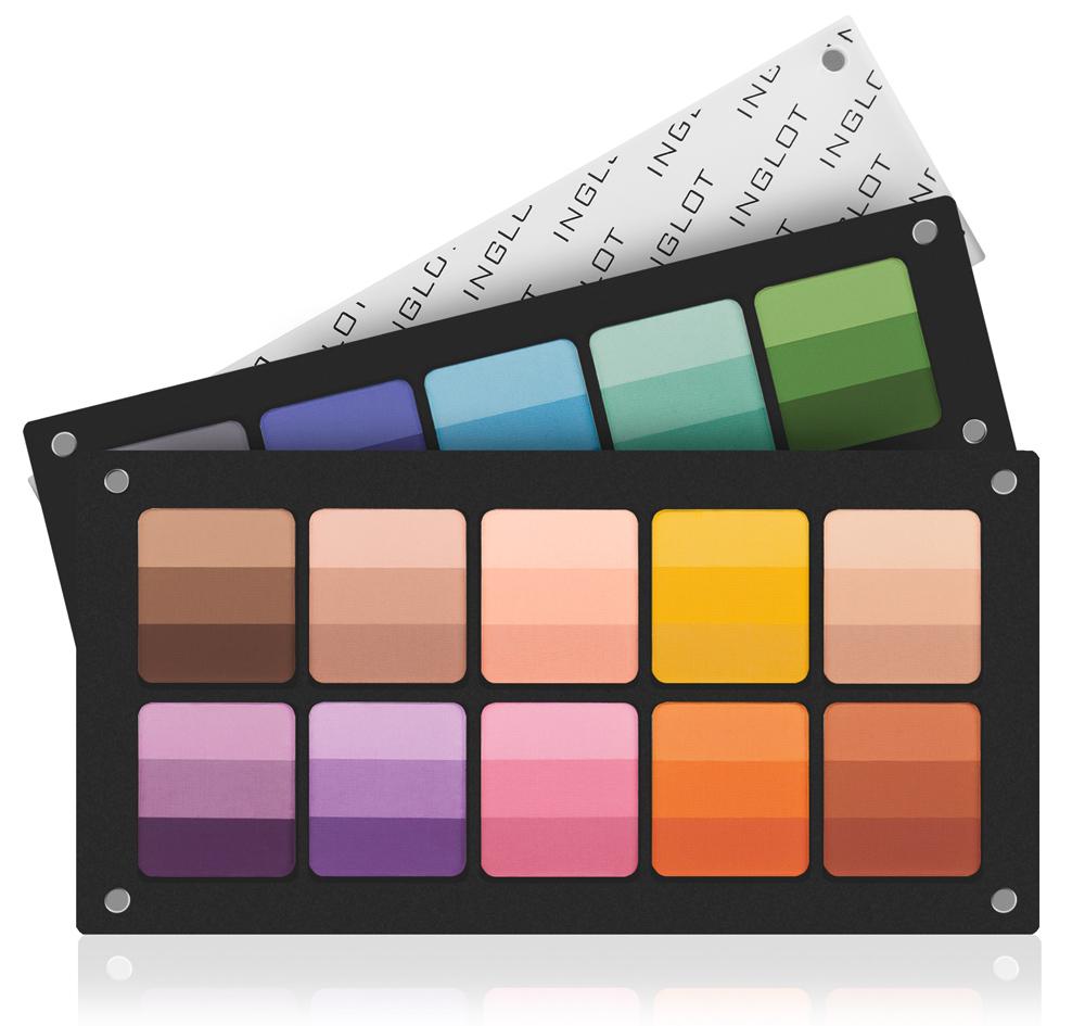 INGLOT-Freedom-System-Rainbow-Eyeshadow-Palettes.jpg