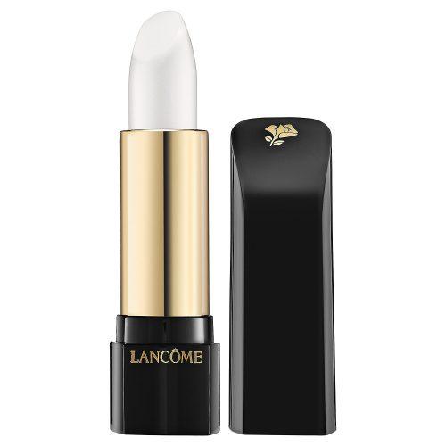 Lancome-La-Base-Rouge-500x500.jpg