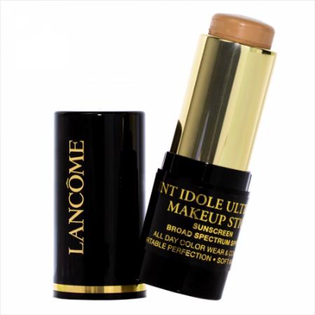 Lancome-Makeup-Stick-500x500.png