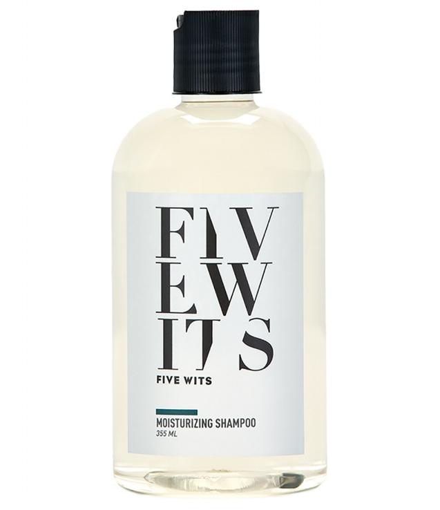 FiveWits-33-3.jpg