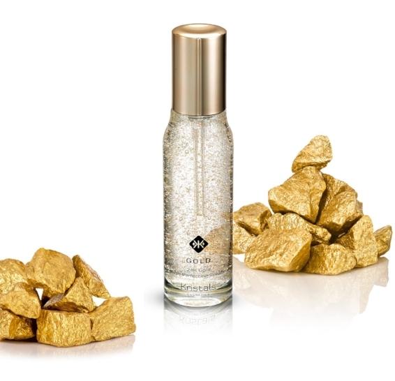 GoldSeriesKristals.jpg