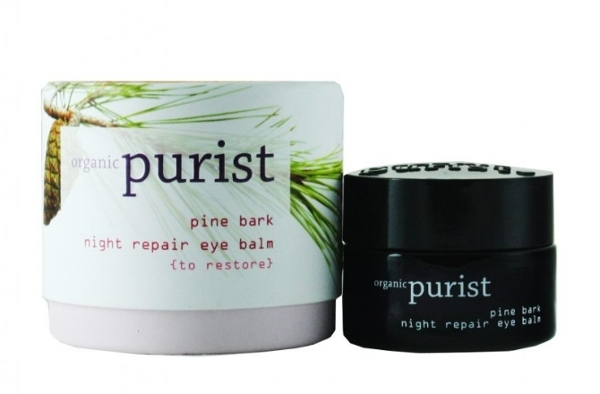 100-Pure-Purist-Night-Repair-Eye-Balm_Pine-Bark-878x1024.jpg