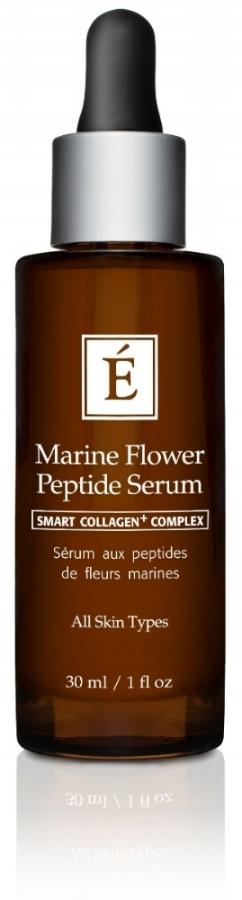 Eminence-Organics-Marine-Flower-Peptide-Serum.jpg