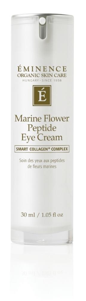 Eminence-Organics-Marine-Flower-Peptide-Eye-Cream-Valve.jpg