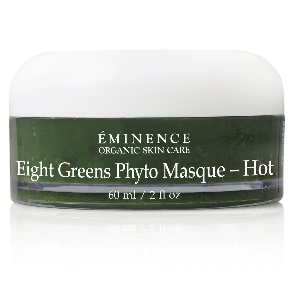 Eminence-Organics-Eight-Greens-Phyto-Masque-Hot.jpg