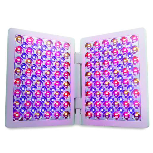 dpl® IIa Professional Anti-Agiing & Acne Treatment Light