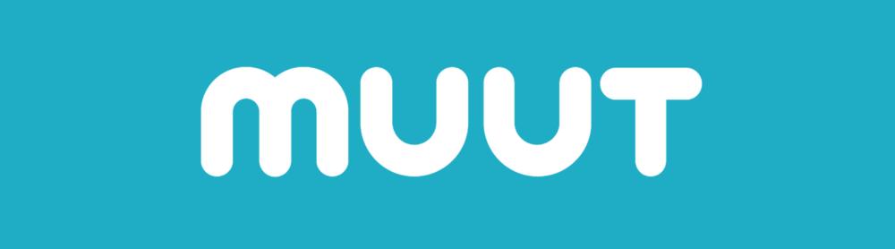 Muut-Logo-Header.png