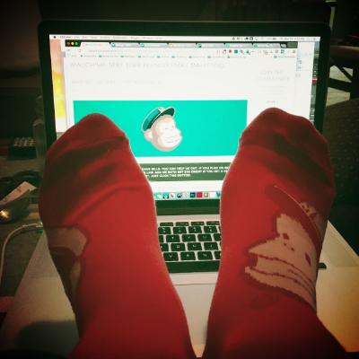 MailChimp Socks.jpg
