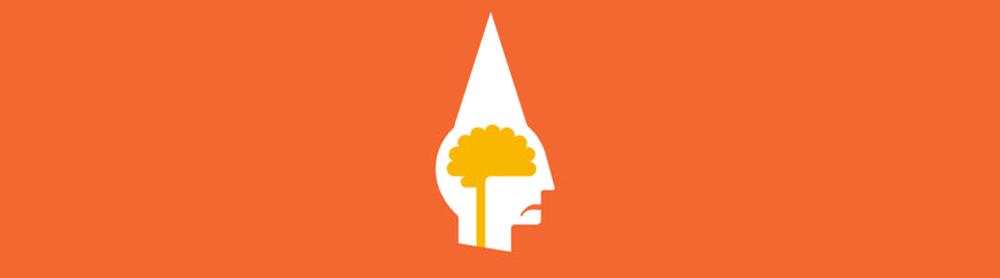 Lumosity-Logo-Header.png