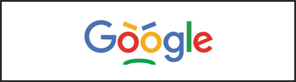 Google-Logo-Header.png