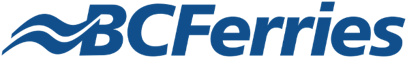BC Ferries logo.png