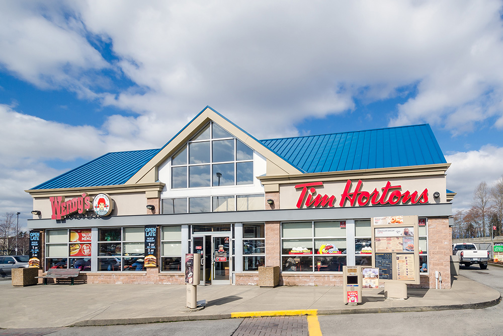 http://www.thecanadianencyclopedia.ca/en/article/tim-hortons/