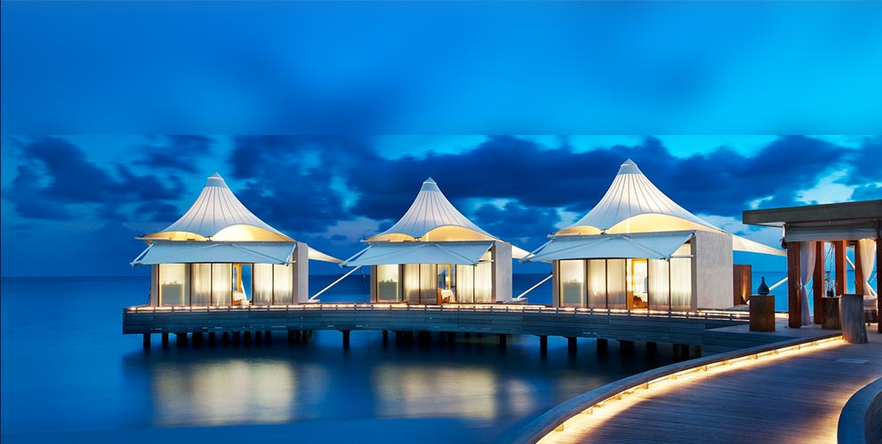 W Maldives. http://www.starwoodhotels.com/preferredguest/