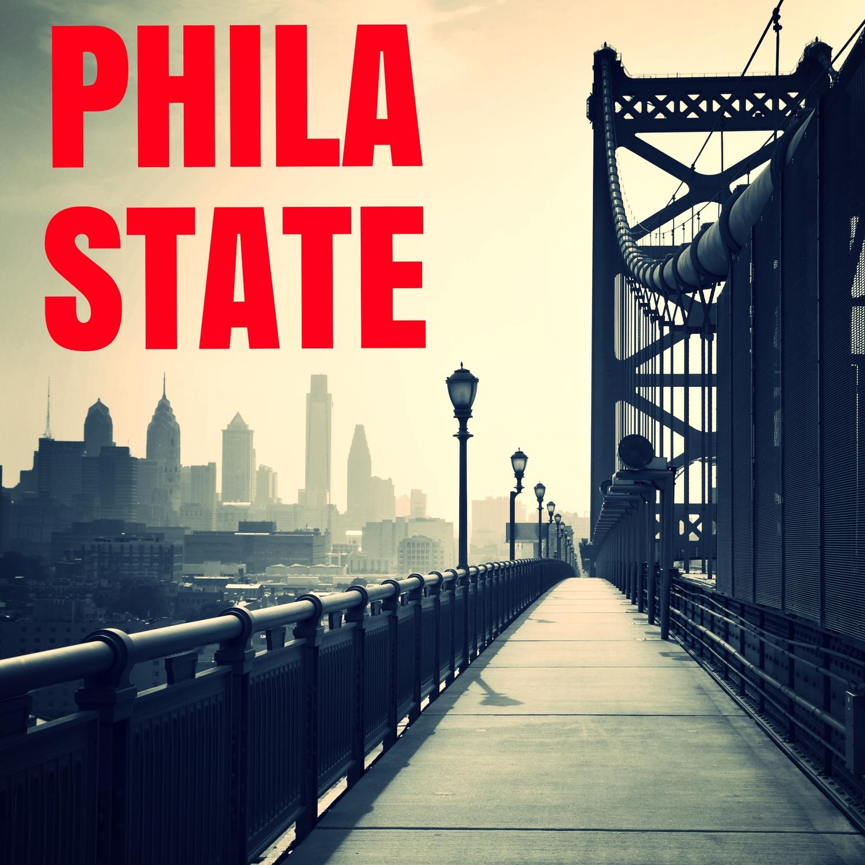 Phila-State