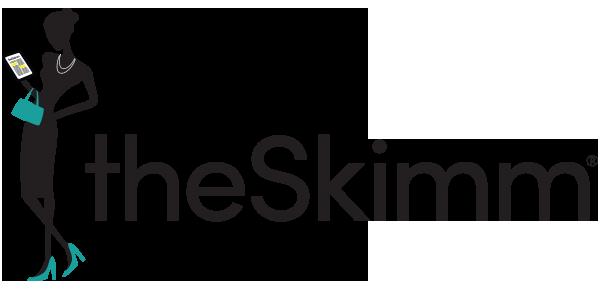 theskimm_logo_transparent.png