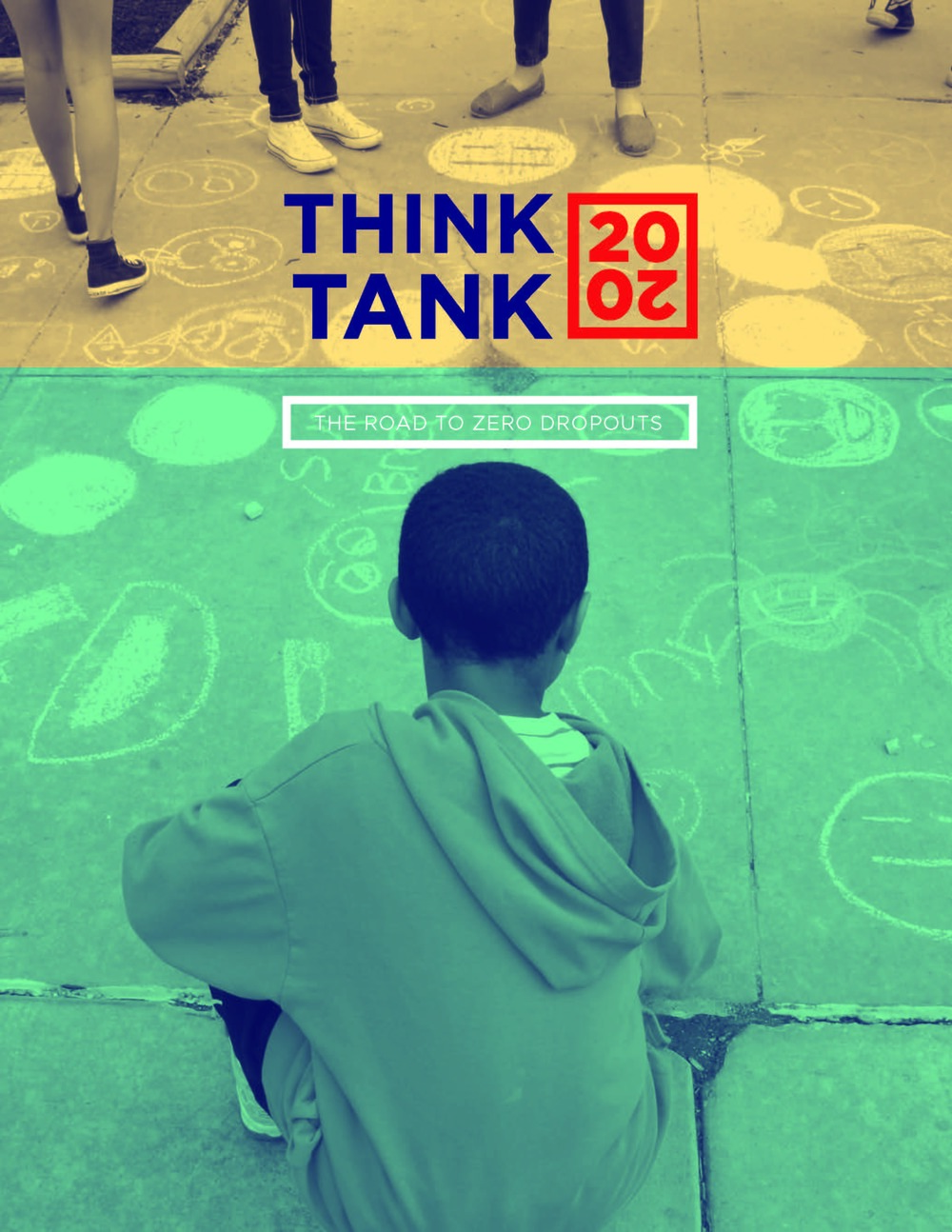 ThinkTank2020-findings-hiRes_Page_01.jpg