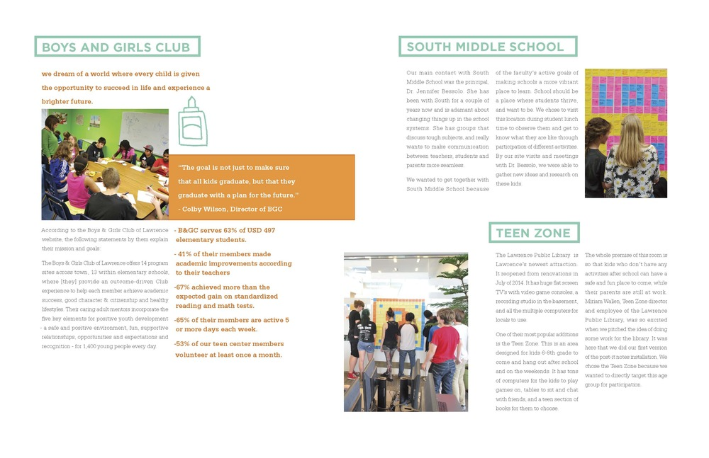 ThinkTank2020-findings-hiRes_Page_07.jpg