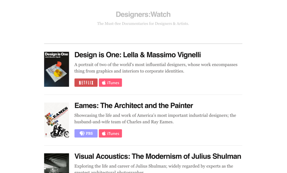 designers-watch.png