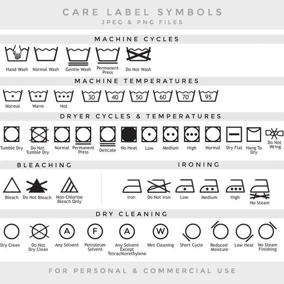 laundry-language-actual.jpg