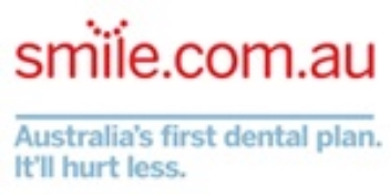 smile dentist sydney