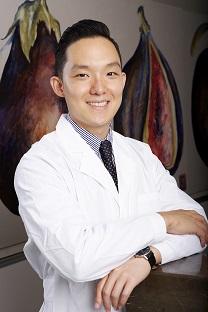 dr yo-han choi
