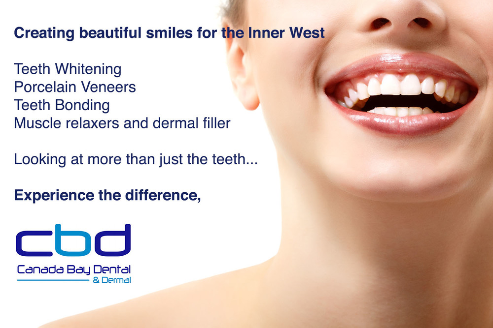 Cometic dentistry front page.jpg