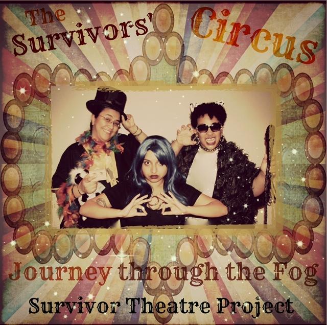 Survivor Theatre Project