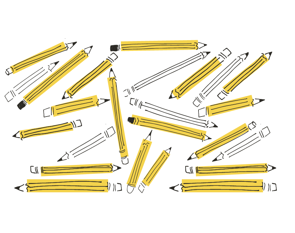 yellowpencils.png