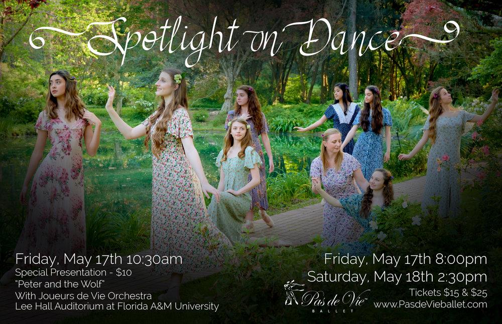Spotlight on Dance poster .jpg