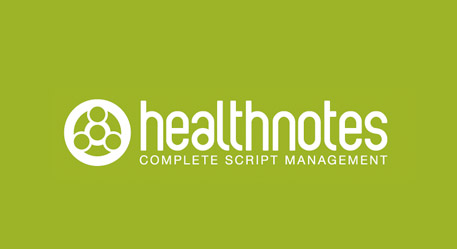 healthnoes.png
