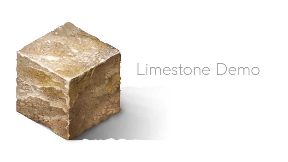 Module02_Limestone.png