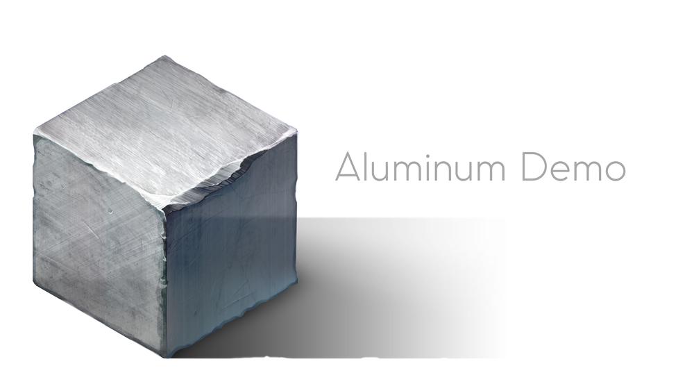 Module03_Aluminum.png