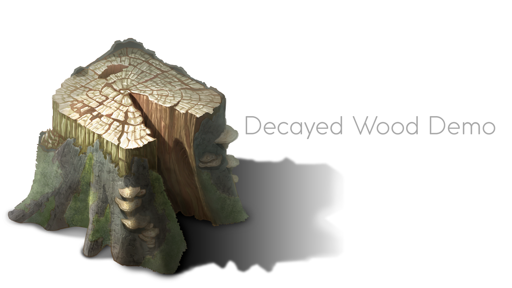 Module04_Decayed-Stump.png