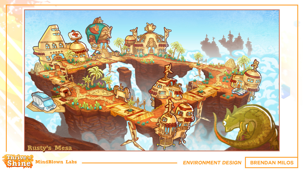 Art-Portfolio-MBL_EnvironmentDesign.jpg