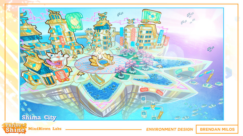 Art-Portfolio-MBL_EnvironmentDesign02.jpg