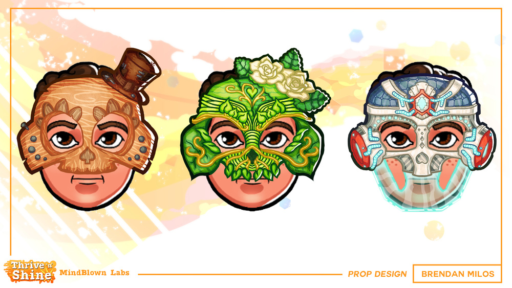 Art-Portfolio-MBL_PropDesign01.jpg