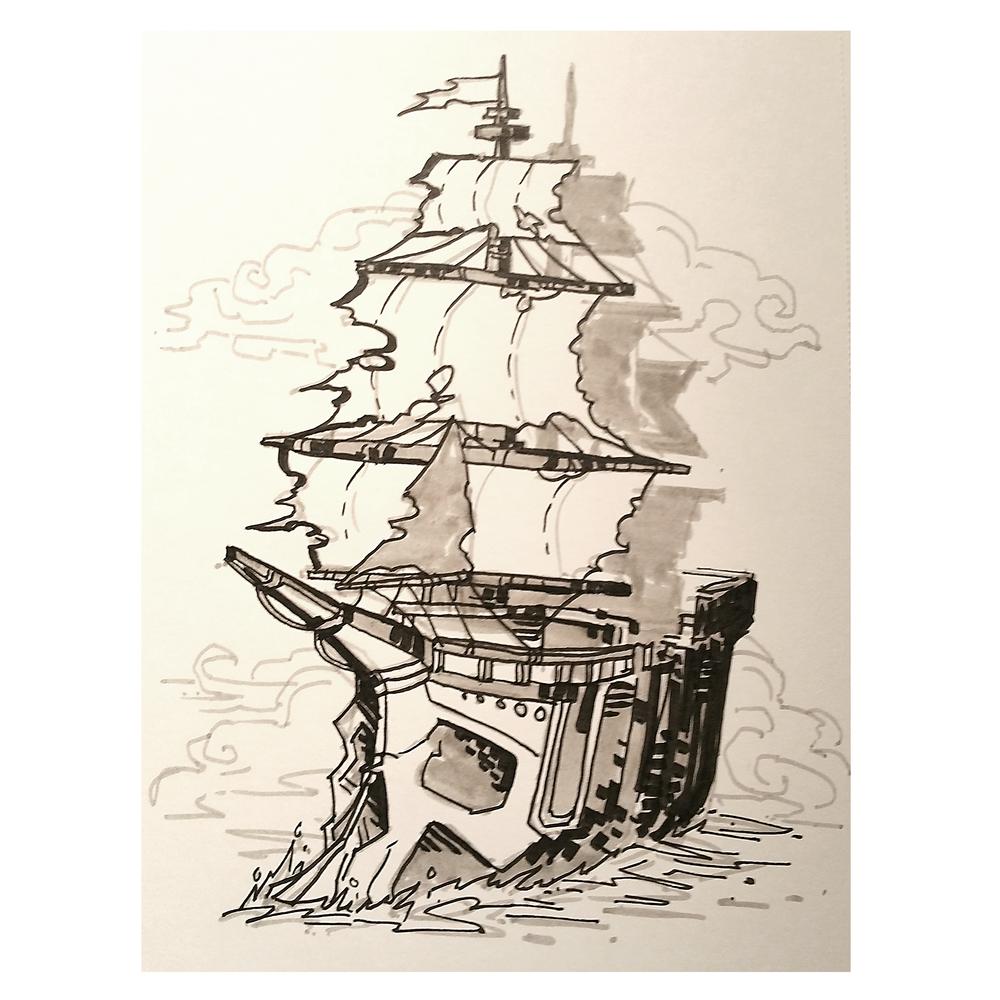 25_Ship.png