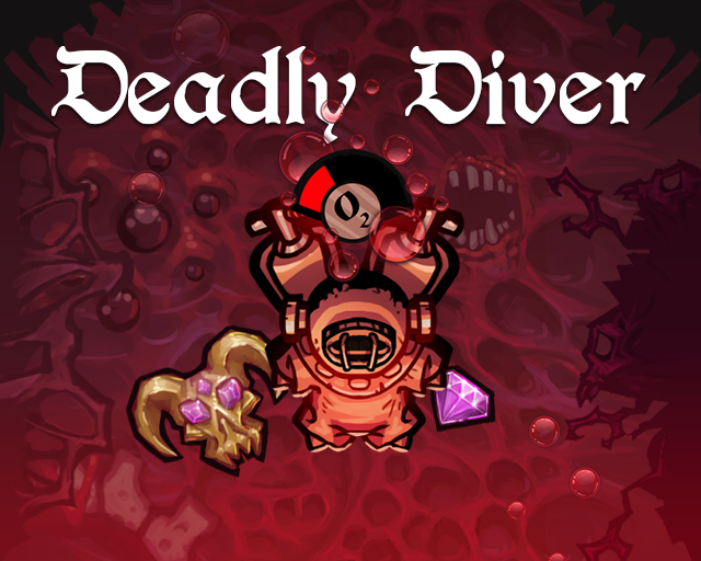 DeadlyDiverCover.png