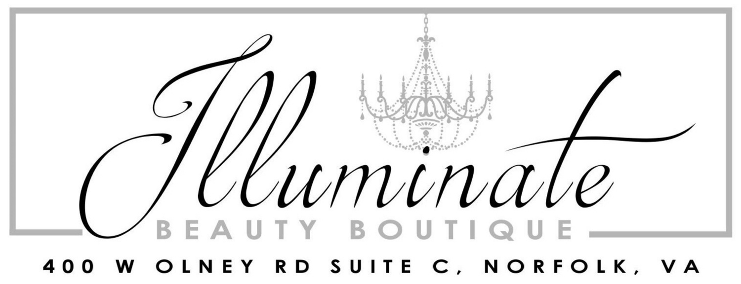 Illuminate Beauty Boutique