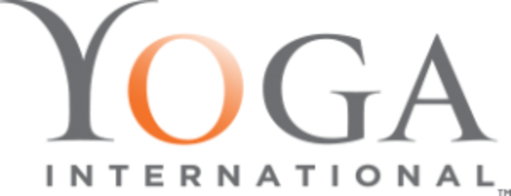 yoga-international-logo.png